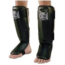 Pro-Style Shin/Instep Guard